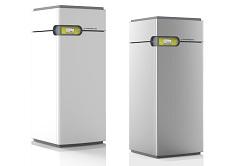 productos waterkotte kasaka sistemas energ ticos slkasaka sistemas energ ticos sl. Black Bedroom Furniture Sets. Home Design Ideas